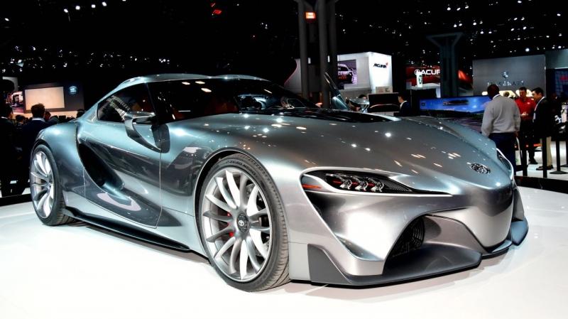 Lexus Concept.jpg