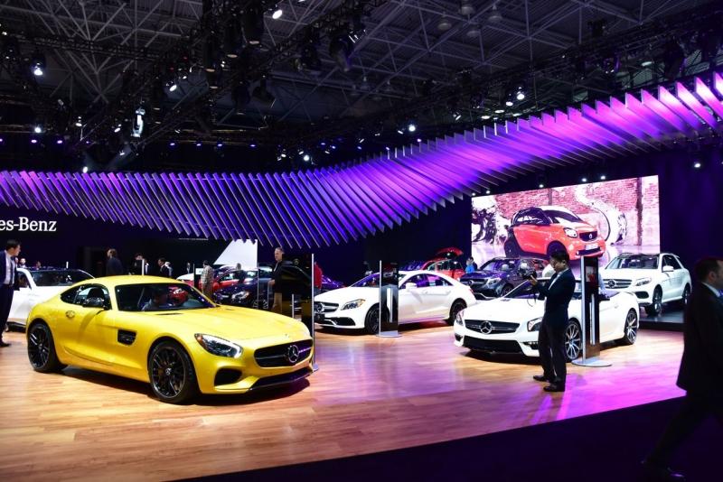 Mercedes Display.jpg