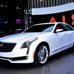 Cadillac - 01.jpg