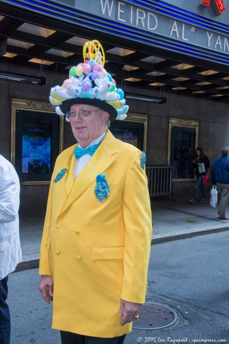 Easter Parade-2016- (105 of 105)HRez