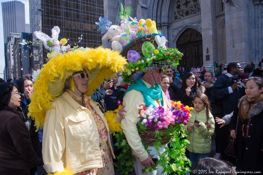 Easter Parade-2016- (34 of 105)HRez