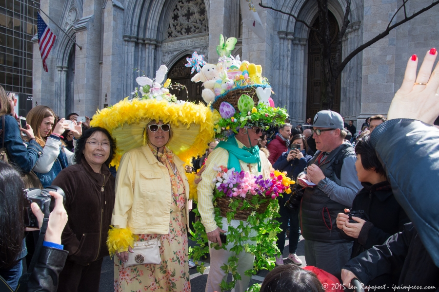 Easter Parade-2016- (35 of 105)HRez