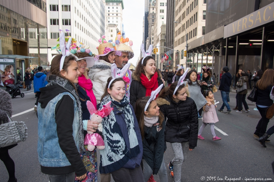 Easter Parade-2016- (59 of 105)HRez