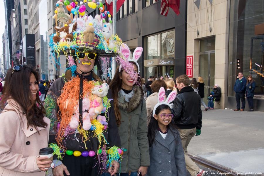 Easter Parade-2016- (69 of 105)HRez