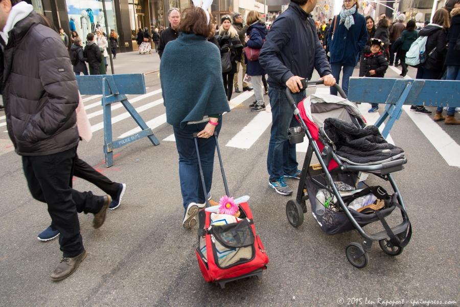 Easter Parade-2016- (77 of 105)HRez