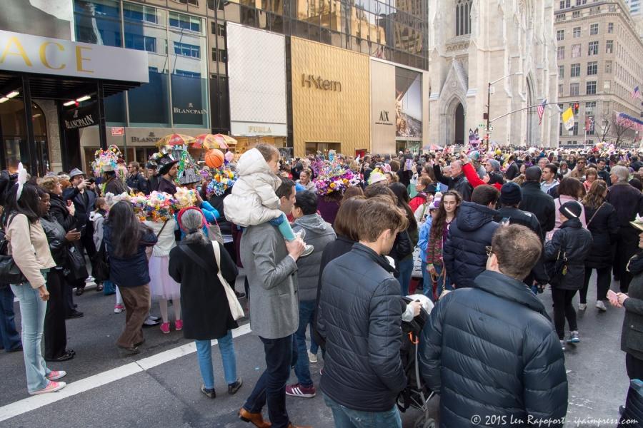 Easter Parade-2016- (87 of 105)HRez