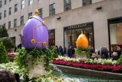 Easter Parade-2016- (16 of 105)HRez