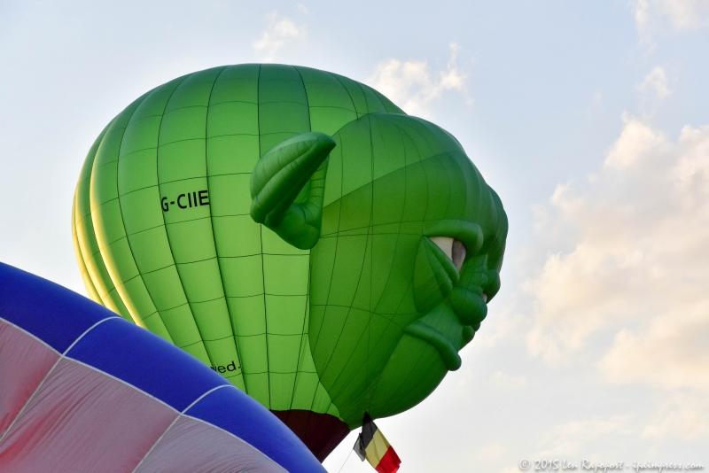 2015 Balloon-2-10