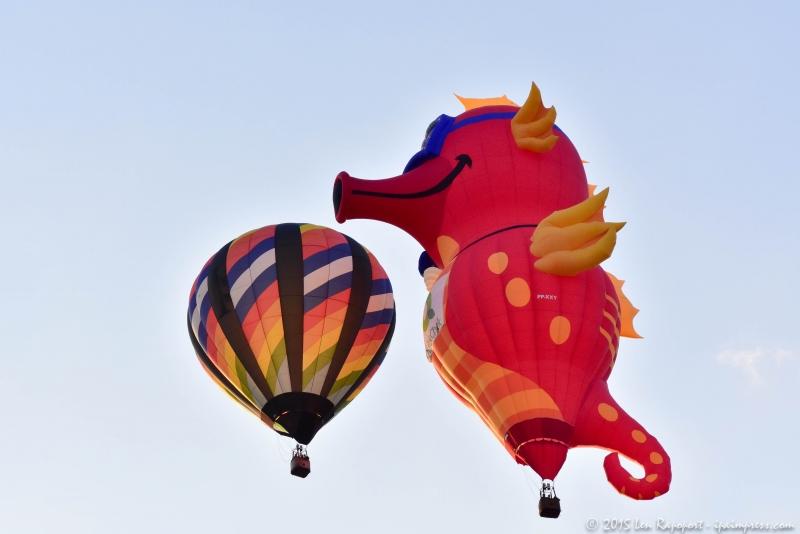 2015 Balloon-2-20