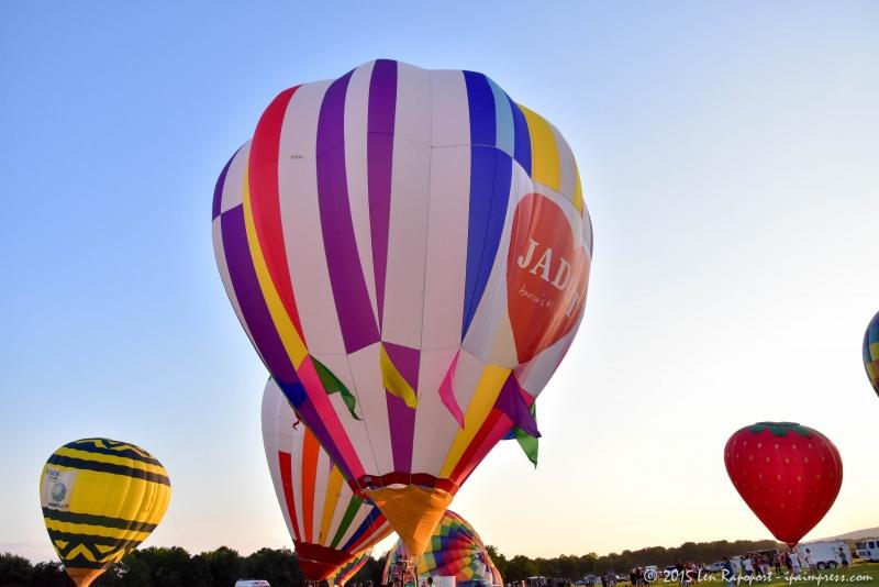2015 Balloon-2-26