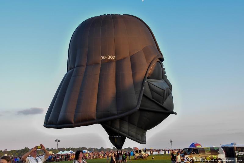 2015 Balloon-2-28