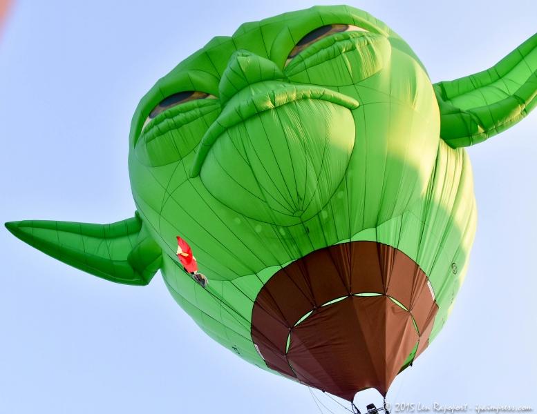 2015 Balloon-2-3