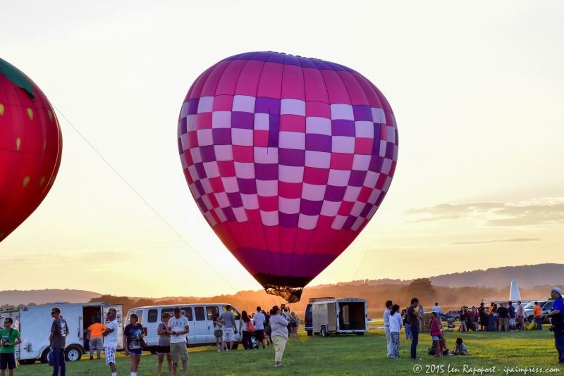 2015 Balloon-2-38