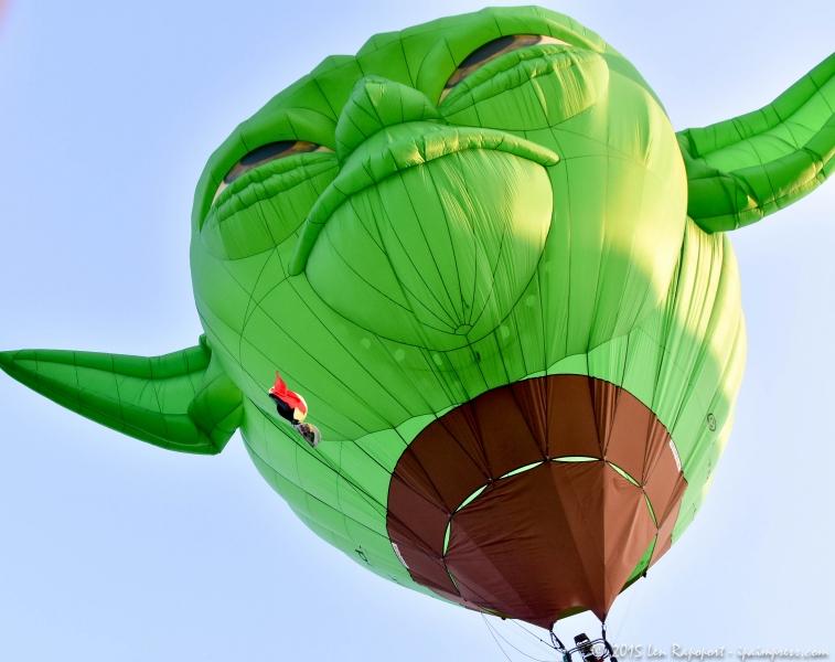 2015 Balloon-2-4