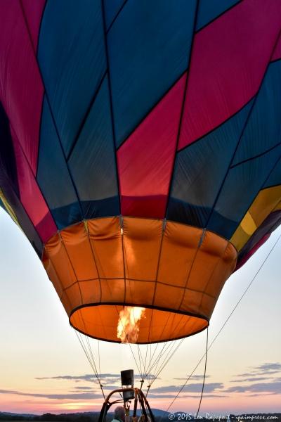 2015 Balloon-2-67