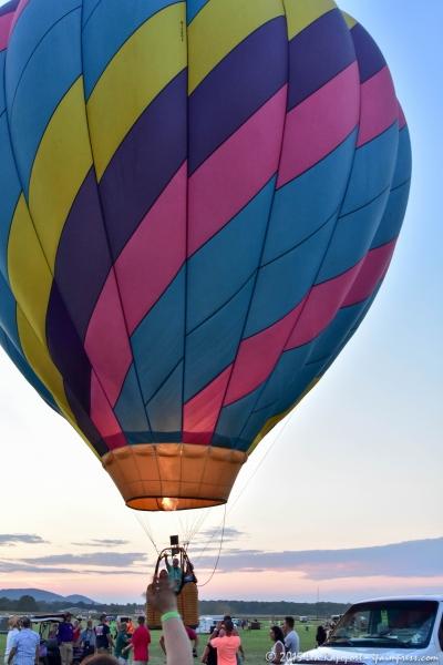 2015 Balloon-2-69
