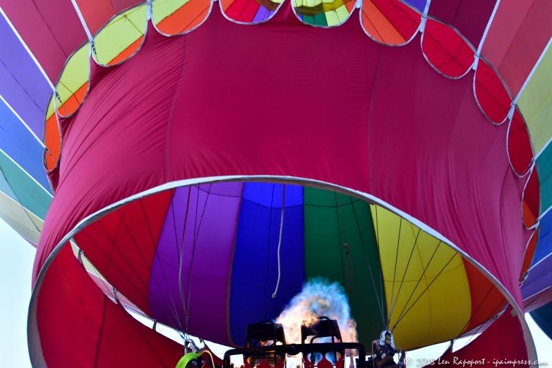 2015 Balloon-2-78