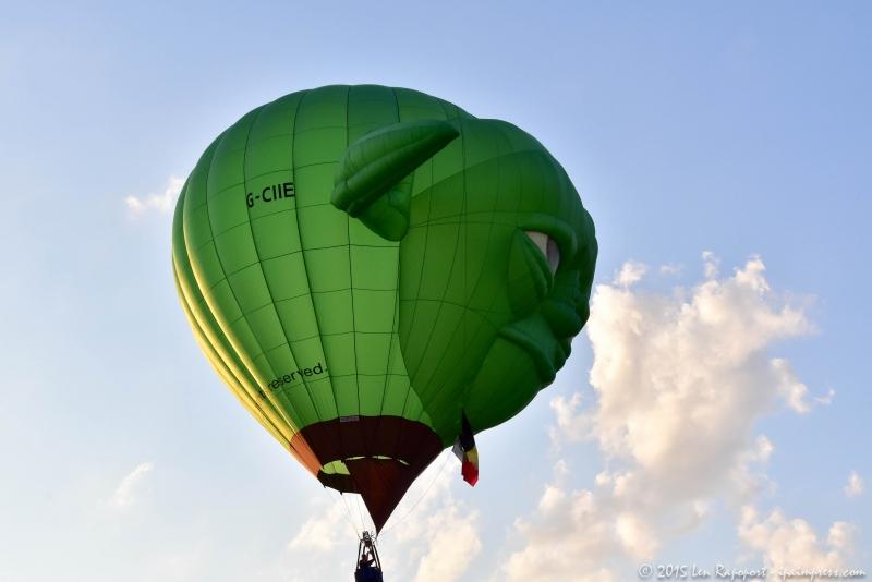 2015 Balloon-2-8