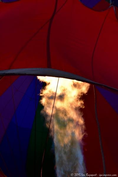2015 Balloon-2-86