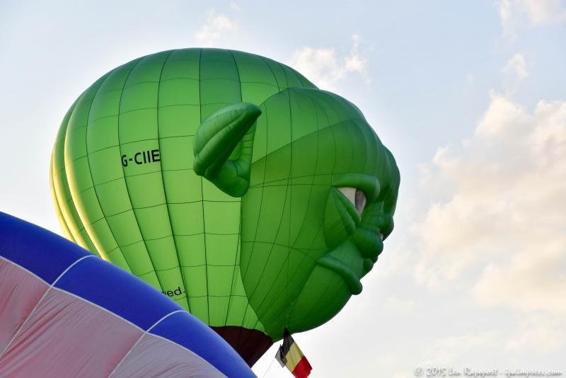 2015 Balloon-2-9