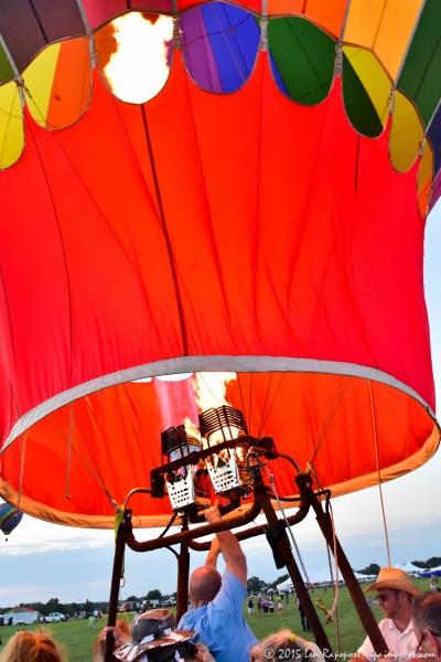 2015 Balloon-2-92