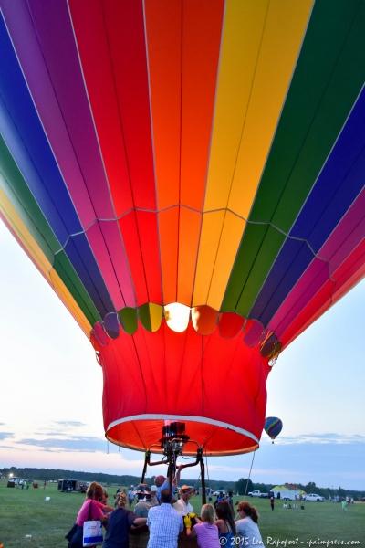 2015 Balloon-2-95