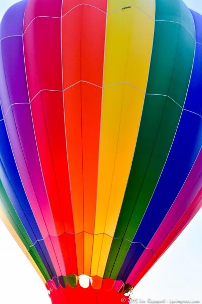 2015 Balloon-2-97
