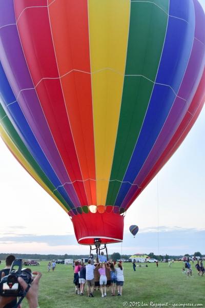 2015 Balloon-2-99