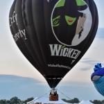 2015 Balloon-2-122