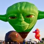 2015 Balloon-2-2