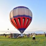 2015 Balloon-2-34