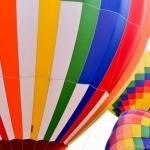 2015 Balloon-2-36