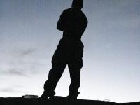 marine-silhouette-1