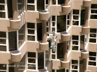 window-washers-kuwait-1