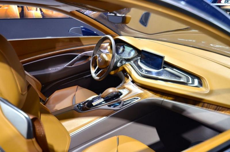 NY Auto-©Len Rapoport-IMPress Mag - 17