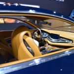 NY Auto-©Len Rapoport-IMPress Mag - 16