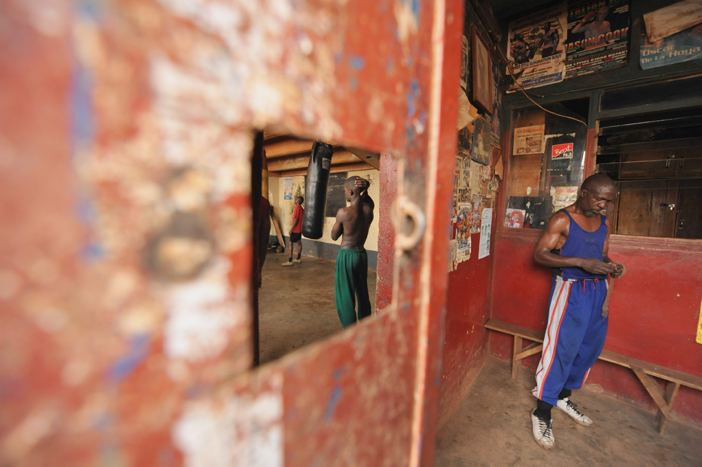 Welcome-to-kampala-boxing-club