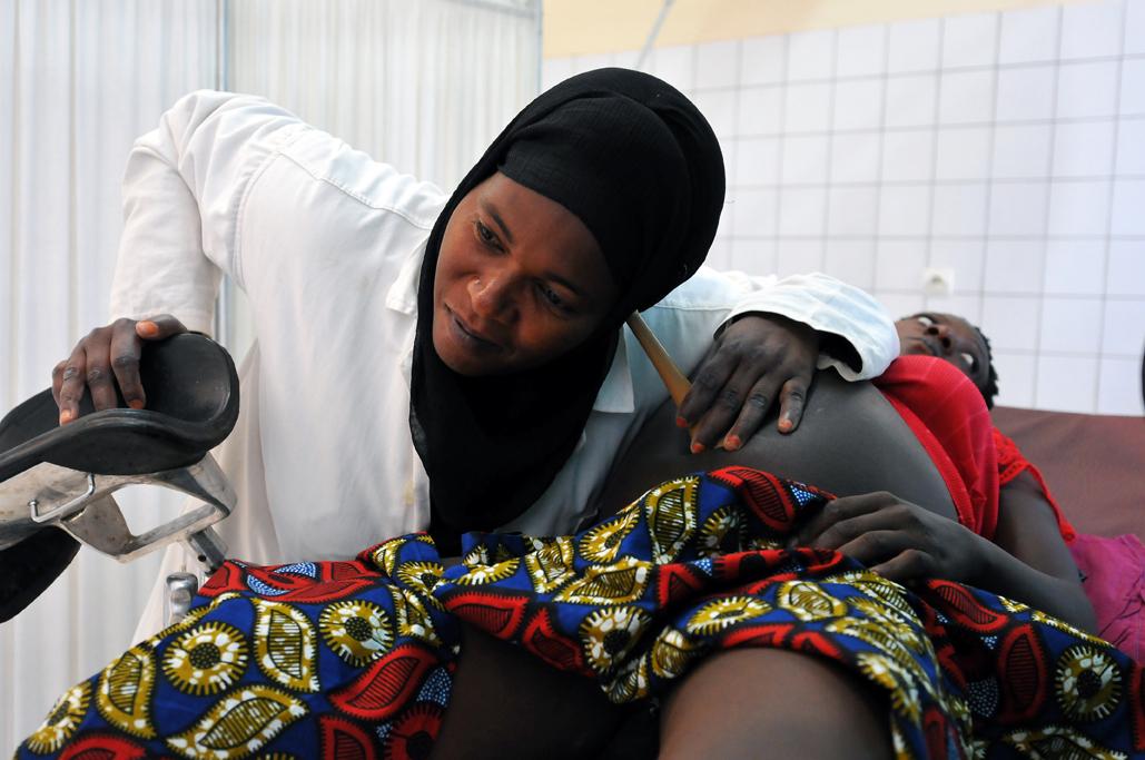 30jpg Burundi - Ngozi Hospital