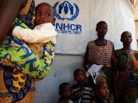 18jpg Burundi, the returnees from Democratic Republic of Congo.