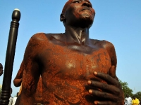 24jpg South Sudan, the birth of the new State.