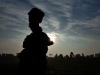 27jpg Burundi - The woman in the rural context
