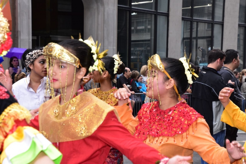 Dance Parade-2015-© Len Rapoport - 012.jpg