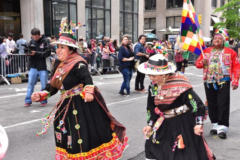 Dance Parade-2015-© Len Rapoport - 016.jpg
