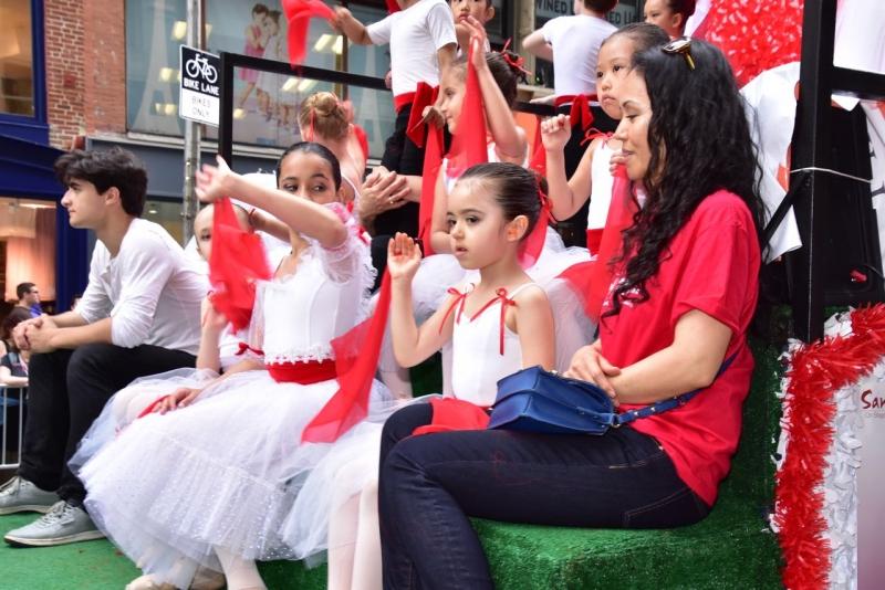 Dance Parade-2015-© Len Rapoport - 030.jpg