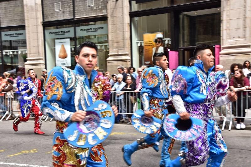 Dance Parade-2015-© Len Rapoport - 107.jpg
