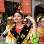 Dance Parade-2015-© Len Rapoport - 011.jpg