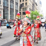 Dance Parade-2015-© Len Rapoport - 015.jpg