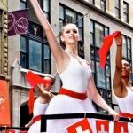 Dance Parade-2015-© Len Rapoport - 027.jpg