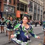 Dance Parade-2015-© Len Rapoport - 037.jpg