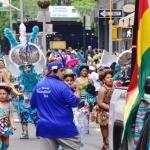 Dance Parade-2015-© Len Rapoport - 054.jpg